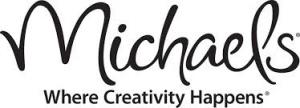 Michaels South Africa Coupon Codes