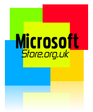 Microsoftstore South Africa Coupon Codes