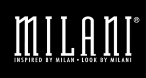MILANI South Africa Coupon Codes