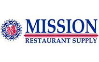 Mission Restaurant Supply South Africa Coupon Codes