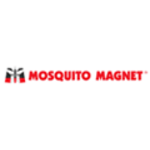 Mosquito Magnet South Africa Coupon Codes