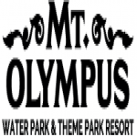 Mt Olympus Park South Africa Coupon Codes