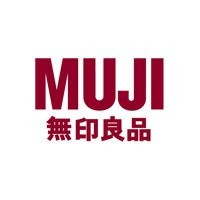 Muji South Africa Coupon Codes