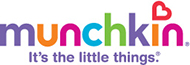 Munchkin South Africa Coupon Codes