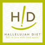 Hallelujah Diet South Africa Coupon Codes