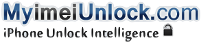 MyimeiUnlock South Africa Coupon Codes