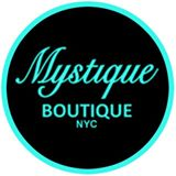 Mystique Boutique NYC South Africa Coupon Codes