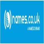 Namesco Limited South Africa Coupon Codes
