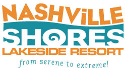 Nashville Shores South Africa Coupon Codes