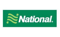 National Car Rental South Africa Coupon Codes