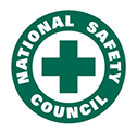 National Safety Council South Africa Coupon Codes