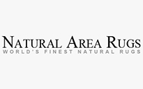 Natural Area Rugs South Africa Coupon Codes