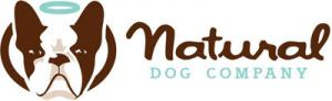 Natural Dog Company South Africa Coupon Codes