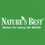 Natures Best South Africa Coupon Codes