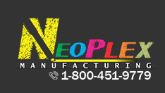 NEOPlex South Africa Coupon Codes