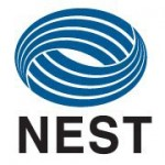 Nest Learning South Africa Coupon Codes