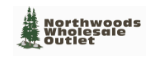 Northwoods Wholesale Outlet South Africa Coupon Codes