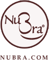 Nubra South Africa Coupon Codes