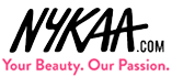 Nykaa South Africa Coupon Codes