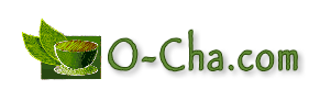 O-CHA South Africa Coupon Codes