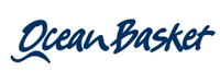 Ocean Basket South Africa Coupon Codes