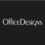 Office Designs South Africa Coupon Codes