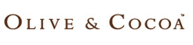 Olive & Cocoa South Africa Coupon Codes