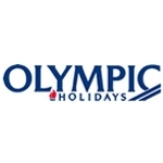 Olympic Holidays South Africa Coupon Codes
