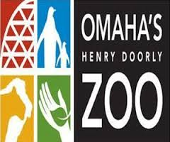 Omaha's Henry Doorly Zoo South Africa Coupon Codes