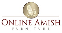 Online Amish Furniture South Africa Coupon Codes