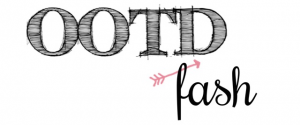 Ootdfash South Africa Coupon Codes