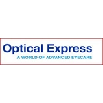 Optical Express South Africa Coupon Codes