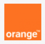 Orange South Africa Coupon Codes