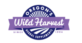 Oregon's Wild Harvest South Africa Coupon Codes
