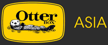 Otterbox Asia South Africa Coupon Codes