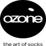 Ozone Socks South Africa Coupon Codes