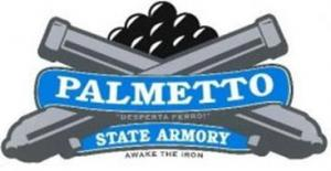 Palmetto State Armory South Africa Coupon Codes