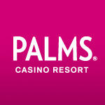 Palms South Africa Coupon Codes