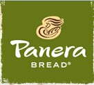 Panera Bread South Africa Coupon Codes