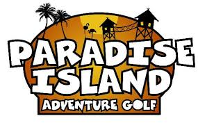 Paradise Island Adventure Golf South Africa Coupon Codes