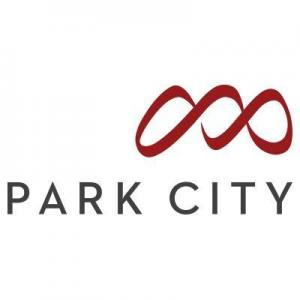 Park City Mountain Resort South Africa Coupon Codes