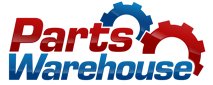 Parts Warehouse South Africa Coupon Codes