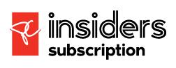 PC Insiders South Africa Coupon Codes