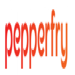 Pepperfry South Africa Coupon Codes