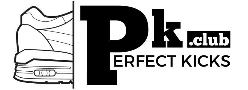 PerfectKicks South Africa Coupon Codes