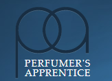 Perfumer's Apprentice South Africa Coupon Codes