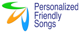 Personalized Friendly Songs South Africa Coupon Codes