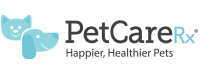 PetCareRx South Africa Coupon Codes
