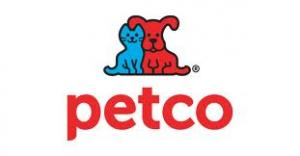 PETCO South Africa Coupon Codes
