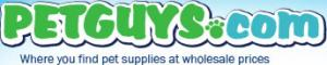 PetGuys.com South Africa Coupon Codes